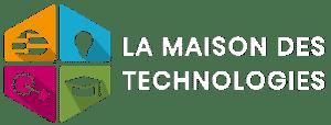La Maison Des Technologies