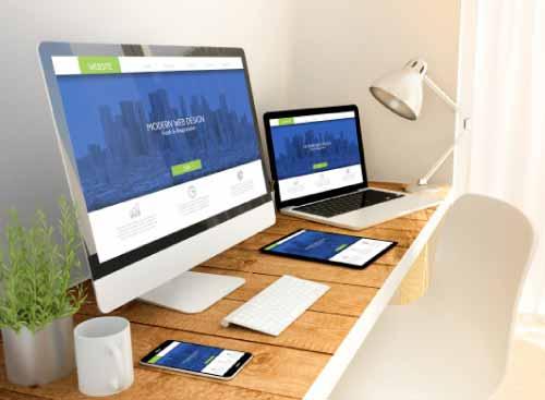 webdesign-1