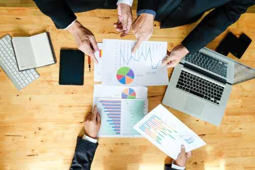 webmarketing-team